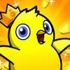 Duck Life: Treasure Hunt